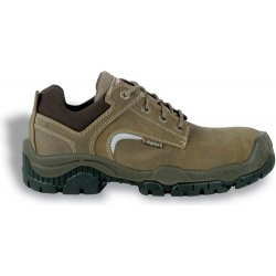 Cofra Grenoble Safety Shoes