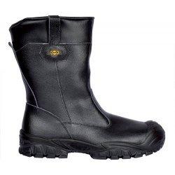 Cofra Guadiana UK Safety Boots