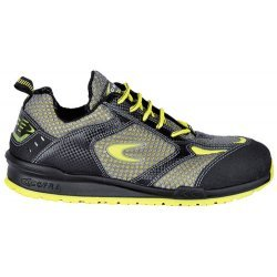Cofra Innis Safety Trainers
