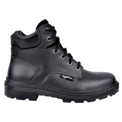 Cofra Leader BIS Safety Boots