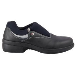 Cofra Malika Ladies Safety Shoes