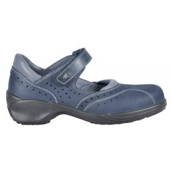 Cofra Margaret Ladies Safety Sandals