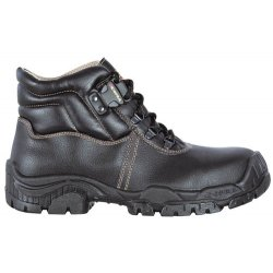 Cofra Marne Quick Release Safety Boots