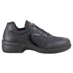 Cofra Melanie Ladies Safety Shoes