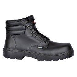 Cofra Morotai Metal Free Safety Boots