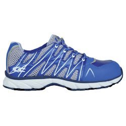 Cofra New Samurai Sky Safety Trainers
