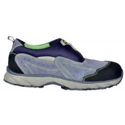 Cofra New Sky Safety Trainers