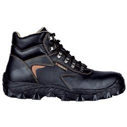 Cofra New Atlantic Safety Boots