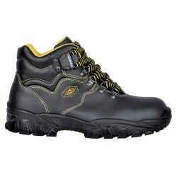 Cofra New Danubio Quick Release Safety Boots