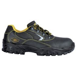 Cofra New Ebro Safety Boots