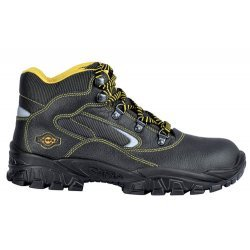 Cofra New Eufrate Safety Boots