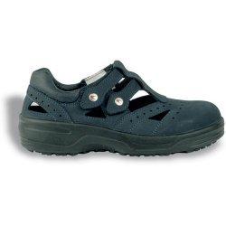 Cofra New Liz Ladies Safety Sandals