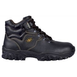 Cofra New Loira Quick Release Safety Boots