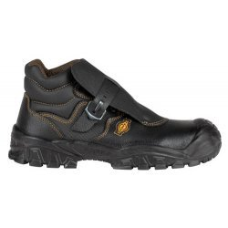 Cofra New Tago Welders Safety Boots