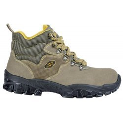 Cofra New Tevere Safety Boots