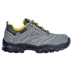 Cofra New Tigri Safety Trainers