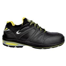 Cofra Rapidity Safety Trainers