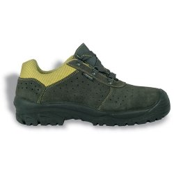 Cofra Riace Safety Trainers