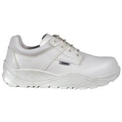 Cofra Tokui Safety Shoes