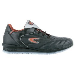 Cofra Towns Metal Free Safety Trainers