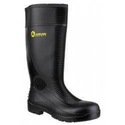 Amblers FS100 Safety Wellingtons