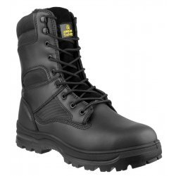 Amblers FS008 Water Resistant Safety Boots