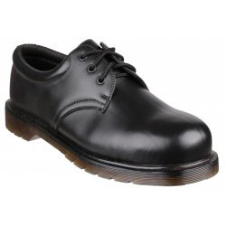 Amblers FS260 Safety Shoes