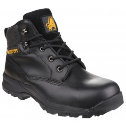 Amblers AS104 Safety Boots