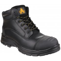 Amblers AS201 Water Resistant Safety Boots