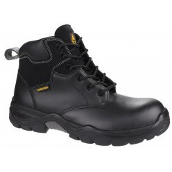 Amblers AS302C Metal Free Safety Boots