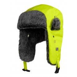 Snickers 9029 RuffWork Hi Vis Heater Hat