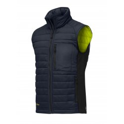 Snickers 4512 AllroundWork 37.5® Insulated Bodywarmer