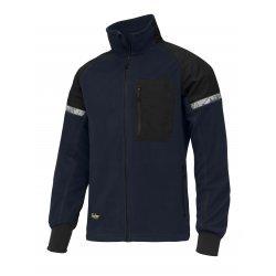 Snickers 8005 Windproof Fleece Jacket Snickers Fleece