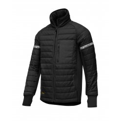 Snickers 8101 AllroundWork 37.5® Insulated Jacket