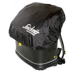 Snickers 9829 Rain and Dust Cover