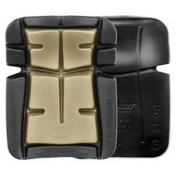 Snickers 9119 Floorlayer D30® Lite Kneepads