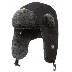 Snickers 9007 RuffWork Heater Hat Hat