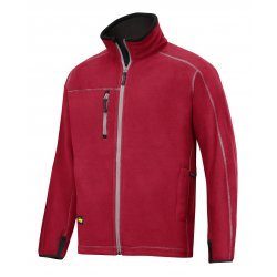 Snickers 8012 AIS Fleece Jacket