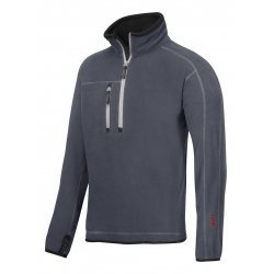 Snickers 8013 AIS Fleece Jacket