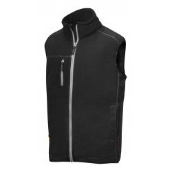 Snickers 8014 AIS Fleece Vest
