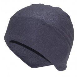 Snickers 9010 Beanie Helmet Liner