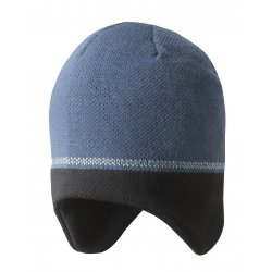 Snickers 9060 FlexiWork Windstopper Beanie