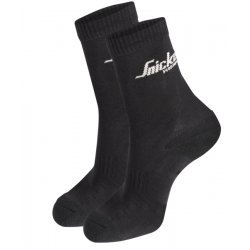 Snickers 9204 Socks Two Pack