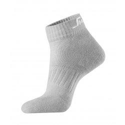 Snickers 9208 Coolmax Thin Socks