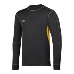 Snickers 9421 37.5® Long Sleeve T-Shirt