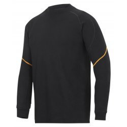 Snickers 9427 Antiflame Retardant Long Sleeve T-Shirt