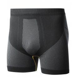 Snickers 9433 XTR Boxer Shorts
