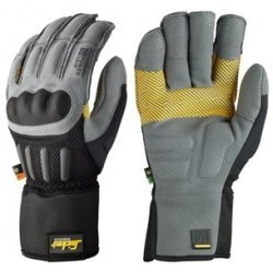 Snickers 9577 Power Grip Gloves