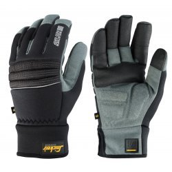 Snickers 9580 Weather Neo Gloves