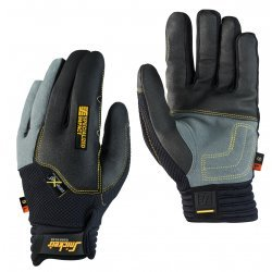 Snickers 9595/9596 Specialized Impact Gloves